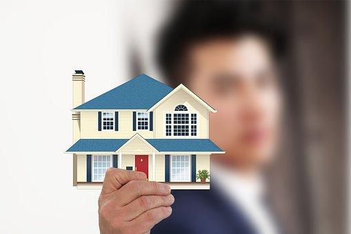 Suntem specializati in aplicarea legii darii in plata pentru bunurile imobile