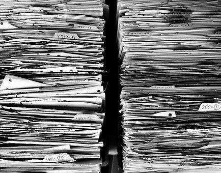 60000 de lei obtinuti de coltucsiasociatii.ro pentru lucrari neexecutate la timp