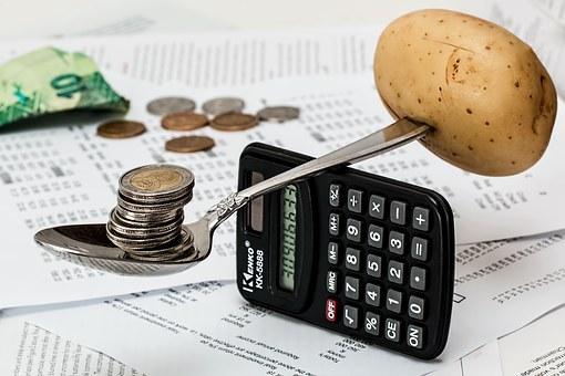 Ce trebuie sa faca firmele dupa adoptarea legii 129 din 2019 privind spalarea banilor Opinie www.coltucsiasociatii.ro