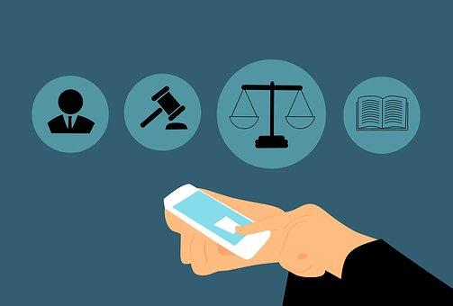 Dosar clauze banci castigat definitiv in vacanta judecatoreasca 2019