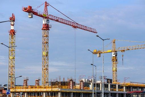 Ghid complet de cumparare/vanzare imobil apartament,teren si cladire 2019