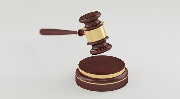 De ce sa apelez la avocati specializati Cedo? - coltucsiasociatii.ro