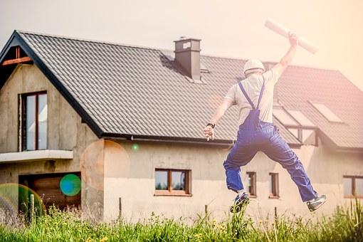 #livecoltuc - Ce trebuie sa stiu cand cumpar o casa in 2020