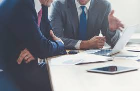 Declaratii fiscale si alte servicii fiscale administrative (compliance)