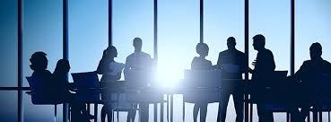 Servicii de consultanta legate de implementarea GDPR