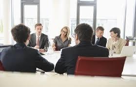 Training financiar-contabil la sediul companiei tale