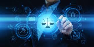 Aspecte privind legislatia concurenţei