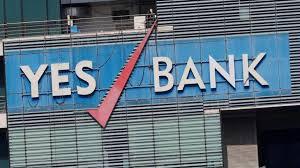 Banci si finante