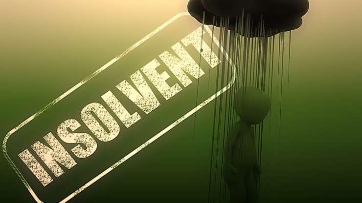 Restructurare si insolventa