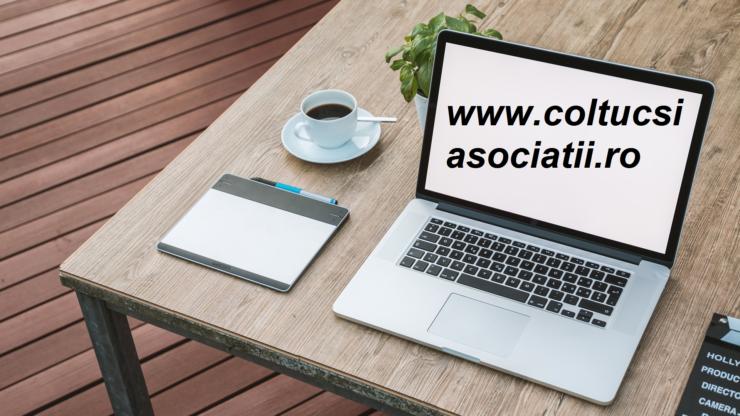 Introducerea în contractul individual de muncă a unei clauze (COLTUC SI ASOCIATII www.coltucsiasociatii.ro)
