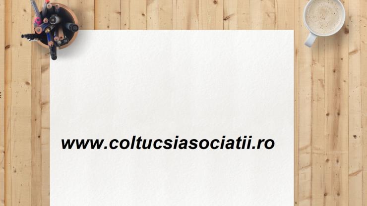Procedura de recunoaştere şi încuviinţare a executării silite (COLTUC SI ASOCIATII www.coltucsiasociatii.ro)