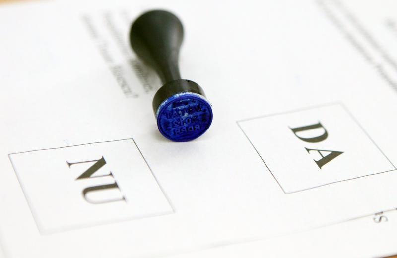 Cum ma retrag dintr o firma (COLTUC SI ASOCIATII www.coltucsiasociatii.ro)
