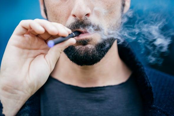 #malpraxis - Ce este Evali de la țigara electronică în ochii unui avocat de malpraxis