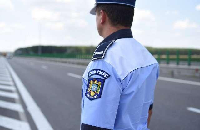Ce pot face polistii conform noii legi(coltucsiasociatii.ro)