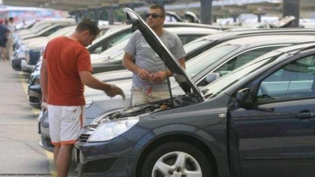 Cât costă să aduci o mașină din Germania in 2020(Explica coltucsiasociatii.ro)