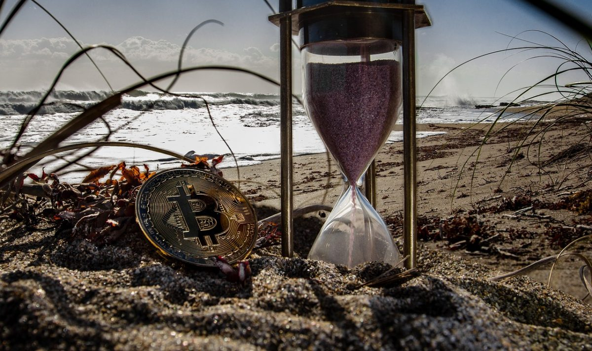 Ce fac daca am castiguri din criptomonede ( Bitcoin,Ehereum,Ripple si Litecoin) 2020