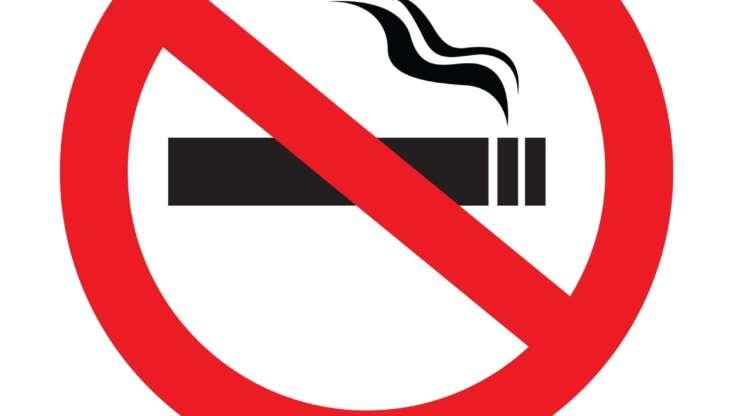 Ce risc daca fumez la munca - ca angajator si ca salariat (Coltuc si Asociatii)