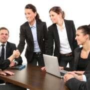 Ce trebuie sa stii DACA ai o afacere(firma) in Romania 2020(CITESTE)