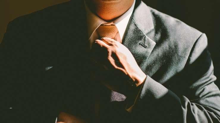 Ce trebuie sa stii daca vrei sa INCHIZI o afacere(firma) in Romania 2020