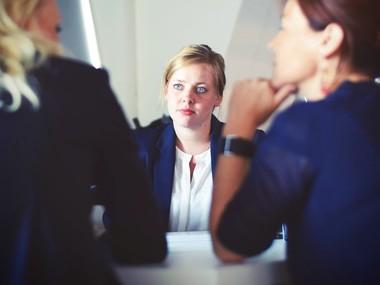 Cercetare disciplinară 2020 sau Cum dau afara legal Tot ce trebuie să știe angajatorii