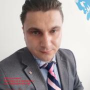 Cum deschid un magazin online in 2020 (Aspecte legale Vezi coltucsiasociatii.ro)