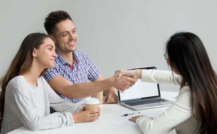 Cum sa aplic pentru un credit in 2020(Opinie coltucsiasociatii.ro)