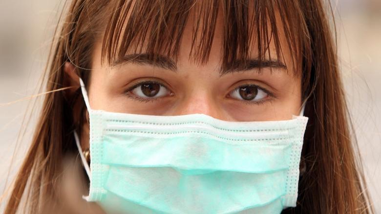 #gripa - Cum recunoști simptomele gripei și cum te ferești de #virus(coltucsiasociatii.ro)