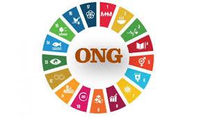 Înființare ONG - asociație/fundație