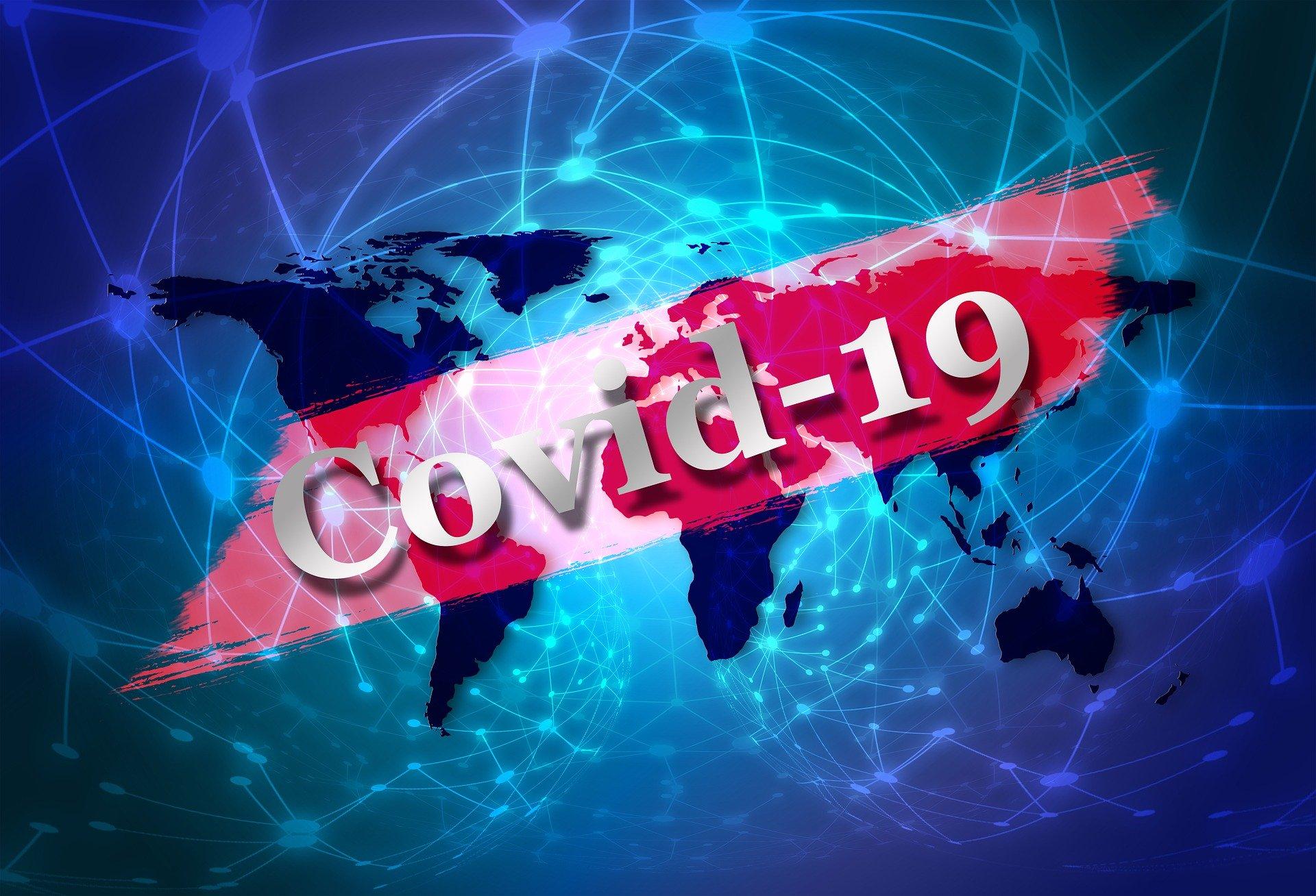 Ce afaceri merg pe criza coronavirus Sfat Coltuc si asociatii