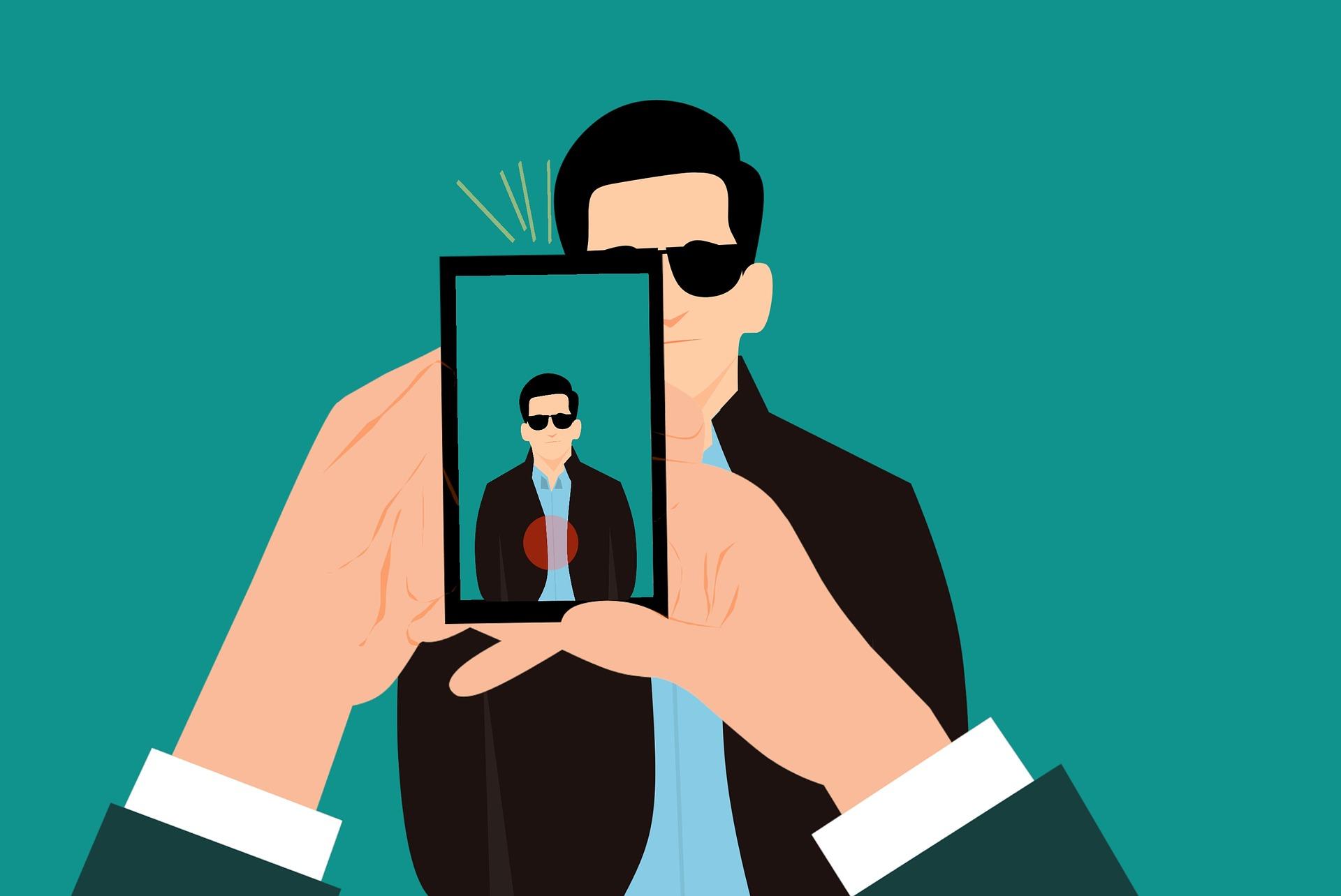 NOU COLTUC si ASOCIATII 96% dintre clienţi preferă consultanţa video