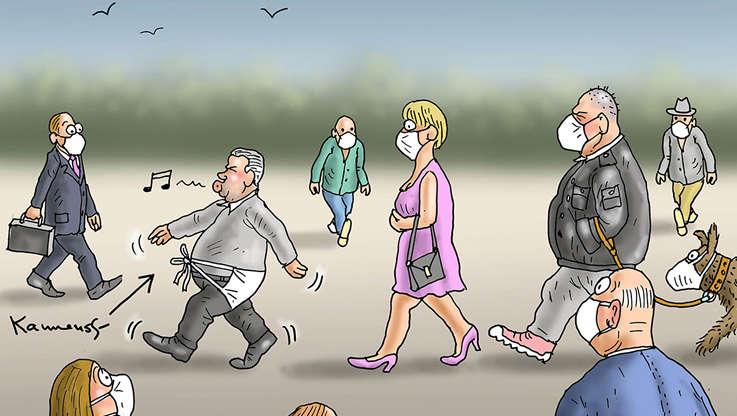 Nu lasa pe maine ce poti face azi, online, pe www.coltucsiasociatii.ro