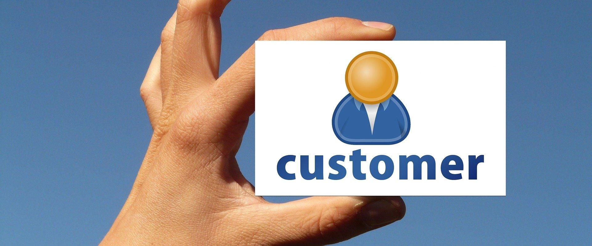Oferă o soluție viabilă a problemei pe care o rezolvi pentru clienții tăi (Nou) și (Gratuit)