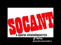 #viatadupacriza Hashtagul crizei de coronavirus (Coltuc si Asociatii)
