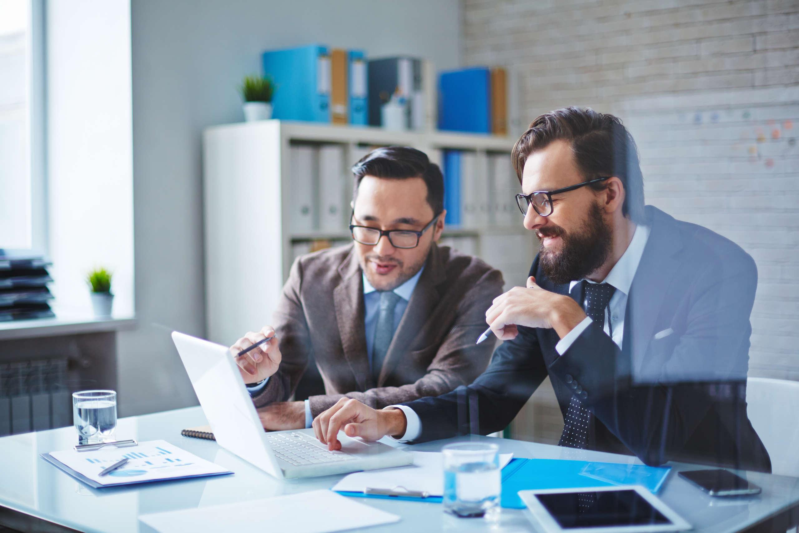 Cum îți administrezi firma(afacerile) ✅ în timp si dupa criza Covid-19⭐ ✅ (COLTUC si ASOCIATII http://coltucsiasociatii.ro/) ⭐Va ajutam cu consultanta firme afectate de criza Coronavirus ⭕