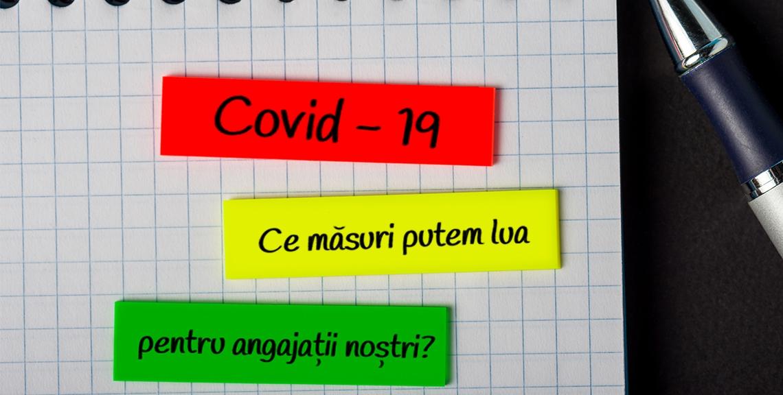 Plati Covid-19 pentru persoane fizice autorizate (PFA), întreprinderi individuale (II) și familiale (IF),profesii liberale (PF)