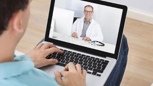 Telemedicina Consultanta firme