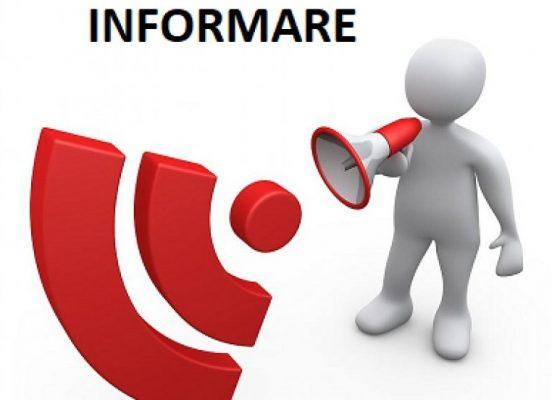 Restricții și permisiuni pentru firme, în starea de alertă COVID-19
