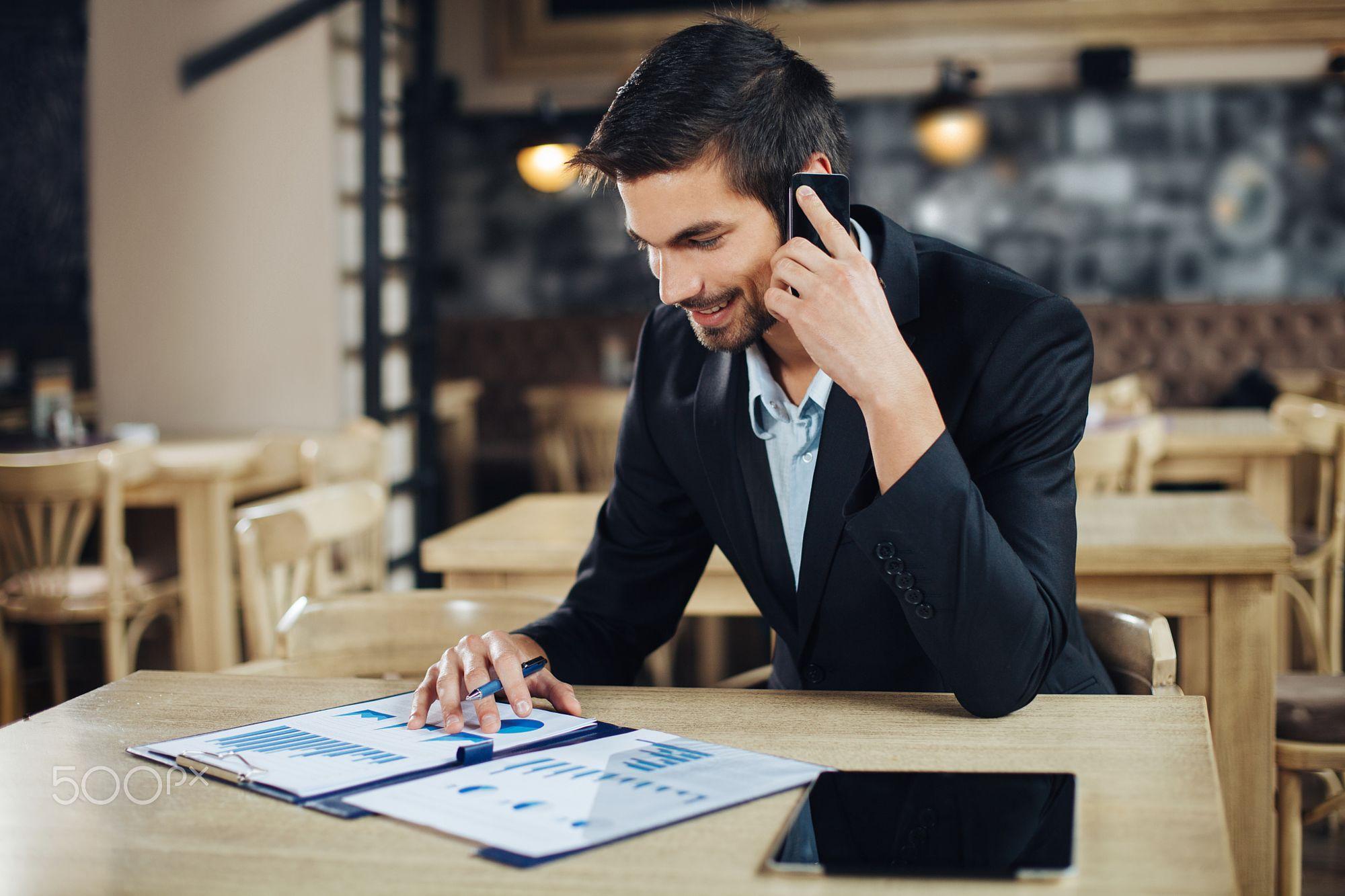 Cand compania ta trebuie sa apeleze la o firma de recuperare creante?
