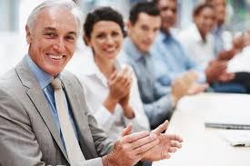 Căutări referitoare la consultanta in afaceri