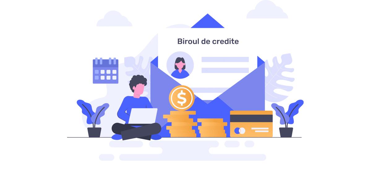 Totul Despre Biroul De Credit in 2021-2022