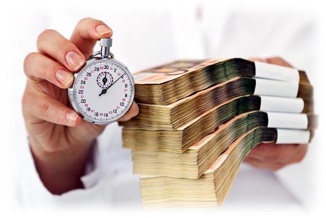 Vrei să-ți recuperezi facturile neîncasate